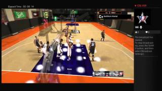 getlinkyoutube.com-DEMIGOD GLITCH 100% WORKING 2K15 (2016)