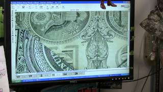 getlinkyoutube.com-Fallen Angels on Dollar Bill Illuminati Symbols on One Dollar Bill & The End of the World Too