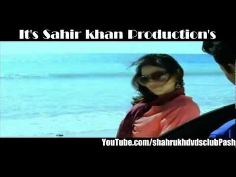Qarara Rasha Qarar shaaz khan urdu version- original by ismail and junaid