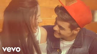 getlinkyoutube.com-Abraham Mateo - Girlfriend