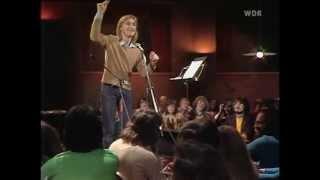 getlinkyoutube.com-Otto Waalkes- Die Otto Show II [1974]