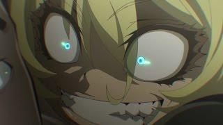 getlinkyoutube.com-My Top MYTH & ROID Songs in Anime
