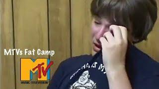 THE ORIGINAL FAT CAMP 1 MTV
