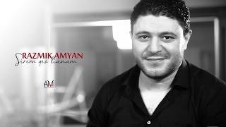 getlinkyoutube.com-Razmik Amyan - Sirem qez lianam