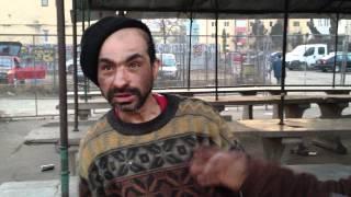 getlinkyoutube.com-Calau, moare lumea de necaz  2012 Turda