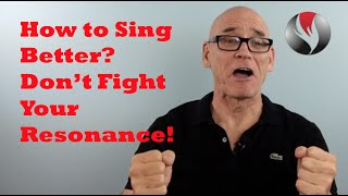 getlinkyoutube.com-Ep.13: How to Sing Better? Don't Fight Your Resonance!
