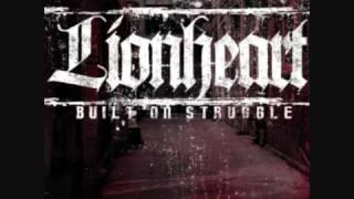 getlinkyoutube.com-Lionheart - Betrayed