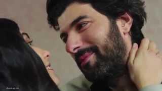 getlinkyoutube.com-Kara Para Ask - Elif & Omer  ** piensa en mi **