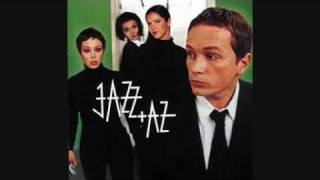 getlinkyoutube.com-Jazz+Az - Hello 'édes'