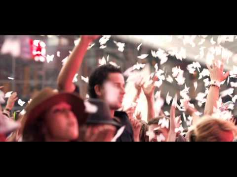 Teledysk: Fedde Le Grand - So Much Love (Official Video)