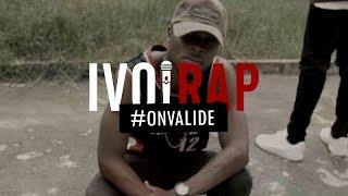 Payne Industry - C'est Famille #onvalide #ivoirap