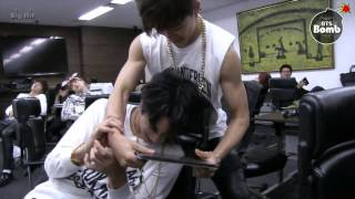 getlinkyoutube.com-BTS BANGTAN BOYS FUNNY AND CUTE MOMENT