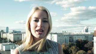 Knightstalker & Le First – Impressions ft. Souleez