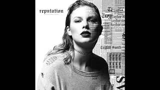 Taylor Swift   Call It What You Want (Audio)