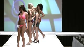 getlinkyoutube.com-Miss Teen USA Swimsuit Competition