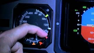 getlinkyoutube.com-ATR 42/72 Training Simulator