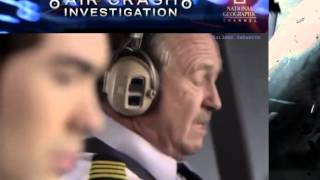getlinkyoutube.com-Mayday Air Crash Investigation S13E01 Fight to the Death