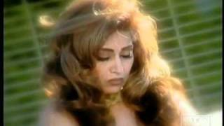 getlinkyoutube.com-Laila frohar latest song
