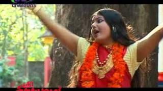 getlinkyoutube.com-Kandu Njan Deviye_Religious_Sree Kurumba Kavu Spl Malayalam Song