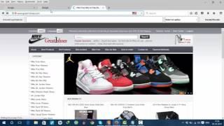 getlinkyoutube.com-Hacking E-Commerce Website