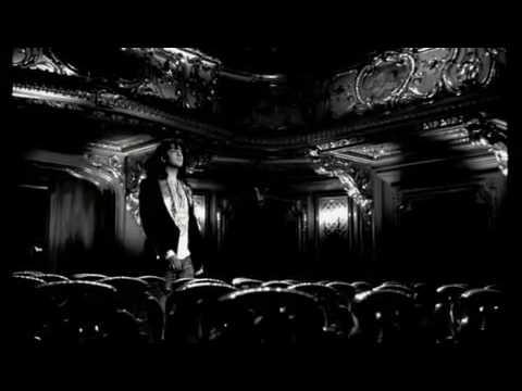 Филипп Киркоров  - Жестокая Любовь / Лучшая Музыка 90х, Русские Хиты 90х