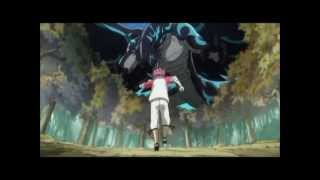 getlinkyoutube.com-Fairy Tail vs Acnologia.amv