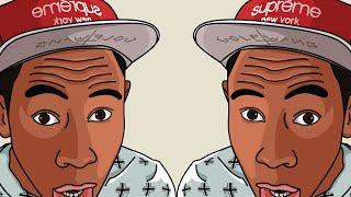 getlinkyoutube.com-Photoshop Cartoon Effect Tutorial #1