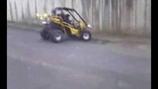 getlinkyoutube.com-buggy drifting