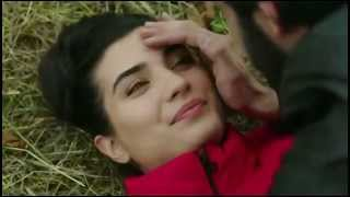 getlinkyoutube.com-omer ve elif قد الحب