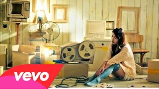 getlinkyoutube.com-IU - Monday Afternoon (Official Video)