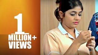 getlinkyoutube.com-Thatteem Mutteem I Ep 160 - Nurse Meenakshi on duty I Mazhavil Manorama