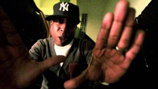 Talib kweli - I'm on one
