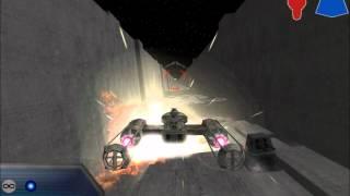 getlinkyoutube.com-Star Wars Battlefront 2: Best Mods and Maps: Attack on the Deathstar