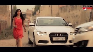 getlinkyoutube.com-Splendor vs Audi | Meet Dhindsa |Latest Punjabi Songs2014 | New Punjabi Songs 2014 | Full HD