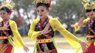 getlinkyoutube.com-kicir kicir - batavia folk instrumental