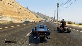 getlinkyoutube.com-GTA 5 KasaanTv Biker Gang Part 6 [HD]
