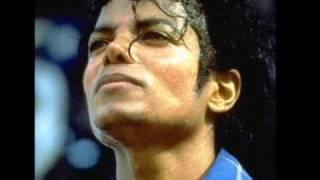 getlinkyoutube.com-Michael Jackson :We are the World- (TRADUÇÃO PORTUGUÊS) ''BRASIL''