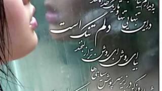 getlinkyoutube.com-Mohsen Chavoshi,Ali Santoori - Sange Saboor