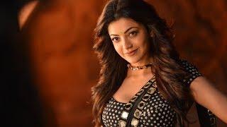 Sexy Hot Tamil Diva Kajal Aggarwal Full Video Song Sundari 2017