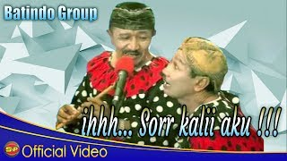 LAWAK BATINDO GROUP-PRAYANTO,JALAL DAN NANI(SNP Official)