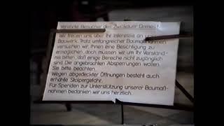 DDR im August 1990, Teil 2: Zwickau