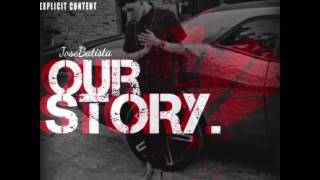 Jose Batista - Our Story