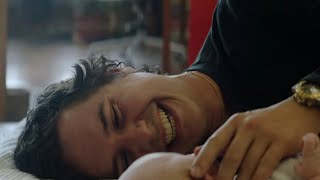 Lukas Graham - Love Someone [OFFICIAL MUSIC VIDEO]