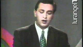 getlinkyoutube.com-Noticiero QAP, Muerte de Pablo Escobar Gaviria (Diciembre 1993)