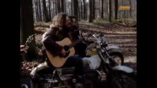 getlinkyoutube.com-King Harvest --- Dancin' In The Moonlight    topomic video-clip