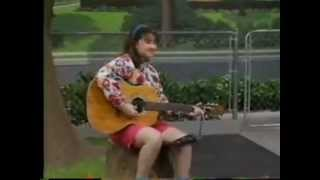 getlinkyoutube.com-Barney & Friends - Practice Makes Music (Part 1)