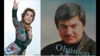 getlinkyoutube.com-Oxunjon Madaliyev-Yulduzga javob