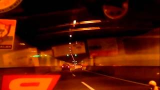 getlinkyoutube.com-马来西亚云顶隧道(加叻)拍到鬼。ghost caught on tape in Karak Genting tunnel
