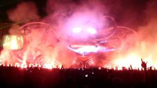 "getlinkyoutube.com-intro Martin Solveig ""Tomorrowland 2009"""
