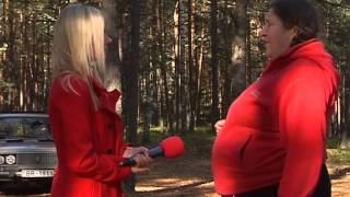 getlinkyoutube.com-Intervija ar Dokumentālista Intu. Par mežu galvenokārt.